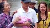 Tạm giam y tá vụ 3 trẻ sơ sinh chết sau tiêm vắcxin