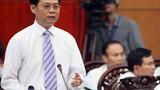 Tổng thanh tra: UBND Đà Nẵng chịu trách nhiệm gì về lùm xùm đất đai?