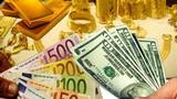 Bao nhiêu quan Việt được trộm ghé thăm...  cuỗm tiền tỷ?