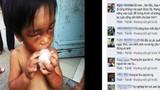 Những đứa trẻ bị bạo hành như Hào Anh giờ ra sao?