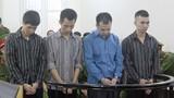 Phó công an xã đánh chết người bị đề nghị chung thân