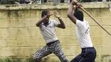 Phẫn nộ những vụ con quan chức thẳng tay đánh người