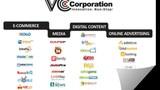 Toàn cảnh VCCorp bị hacker tấn công, hàng loạt website tê liệt