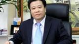 Những đại gia Việt gây sốc vì dính vòng lao lý