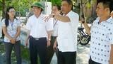 Gia đình, Thành ủy Đà Nẵng bác tin ông Nguyễn Bá Thanh mất