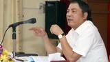 Điểm lại những phát ngôn để đời của ông Nguyễn Bá Thanh