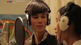 Vợ chồng hát rong trên sân khấu SMĐH: VTV bị phạt thế nào?