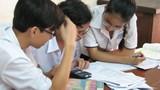 Những bí quyết ôn thi THPT quốc gia hiệu quả