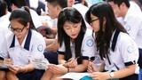 Danh sách chi tiết 8 cụm thi THPT quốc gia tại TP HCM