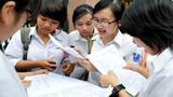 Cấu trúc mới đề thi Văn vào lớp 10 công lập TP HCM