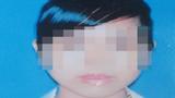 Sự thật nữ sinh 9 tháng mất tích bí ẩn