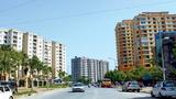 Soi những chung cư thương mại giá rẻ nhất ở nội thành HN
