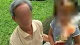 Vụ dâm ô trẻ em ở Vũng Tàu: Khởi tố Nguyễn Khắc Thủy