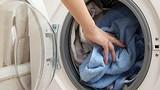 Tránh nhiễm bệnh khi dùng máy giặt, phải làm gì?