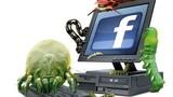 Facebook bị Tag tự động...gỡ bỏ thế nào?