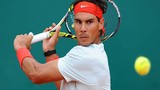 TOP pha bóng đẹp ngày 7 Roland Garros: Gọi tên Nadal