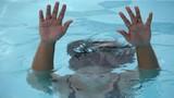 Thoát Thần Chết khi đuối nước