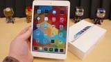 Gỡ rối hiệu quả cho người lần đầu sắm iPad