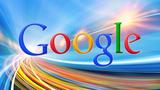 """Vẻ ngoài quê mùa của Google thuở """"hàn vi"""""""