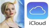 Lộ ảnh nóng 100 sao giải trí, iCloud có an toàn?