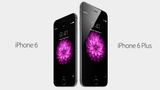 IPhone 6 ra mắt với rất nhiều điều bất ngờ