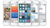 Lộ diện 6 tính năng tuyệt vời của iOS 8