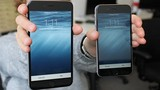 Gỡ rối khi bạn chọn giữa iPhone 6 và iPhone 6 plus