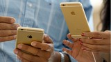"iPhone 6 ""qua cửa"" kiểm duyệt, sắp được bán tại Trung Quốc"