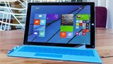 """Thua lỗ nặng, Microsoft """"kết liễu"""" máy tính bảng Surface?"""