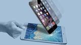 """Smartphone màn hình lớn có """"giết chết"""" máy tính bảng?"""
