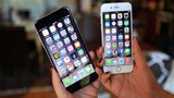 Xuất hiện iPhone 6 bản 32 GB?