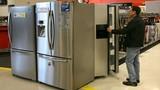 Mua tủ lạnh cũ, cần mẹo gì?