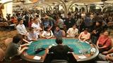Thủ tướng đồng ý để Phú Quốc mở khu giải trí có Casino