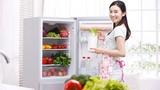 """Chiêu mua tủ lạnh """"cũ người mới ta"""" không bị hớ"""