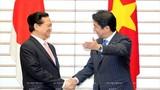 Căng thẳng Biển Đông sẽ khiến Mỹ-Nhật-Việt xích lại gần nhau?