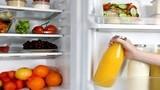 Cách giữ đồ ăn trong tủ lạnh đúng cách để tránh ung thư