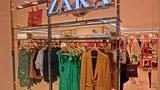 Zara mở cửa hàng ở VN, chị em mua được hàng hiệu bình dân gì?
