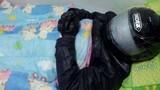 Sửng sốt với muôn kiểu chống lạnh bá đạo của người Việt