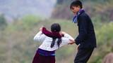 Cận cảnh bắt người về làm vợ giữa đường vắng ở Hà Giang