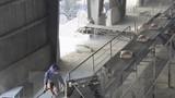 Giám đốc đi tù vì lừa đảo bán than ở mỏ Đèo Nai