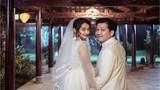"""Đám cưới tin đồn của Trường Giang: Nực cười trò """"xỏ mũi"""" dư luận"""