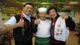 Sao phim Bao Thanh Thiên: Kẻ đóng phim cấp ba, người giàu sụ