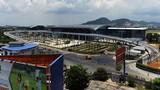Khách sạn 6 sao, bến du thuyền ở Đà Nẵng gấp rút hoàn thành đón APEC