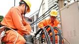 EVN phản hồi về việc cắt điện một số khu vực