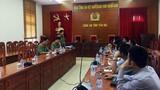 Vì sao phóng viên Lê Duy Phong bị khởi tố?