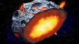 """Tìm ra tiểu hành tinh có thể """"phá hủy"""" nền kinh tế thế giới"""