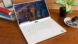 Hai siêu phẩm của Apple lọt top 10 laptop tốt nhất năm 2020