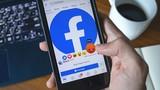 """Những scandal lớn nhất lịch sử hé lộ """"bộ mặt xấu xí"""" của Facebook"""