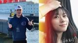 """Cặp trai xinh gái đẹp thiên tài được trả lương khủng để """"hồi sinh"""" Huawei"""