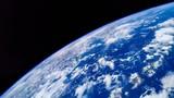 """Bộ ảnh """"siêu chất"""" của Trái đất chụp từ vũ trụ bằng Xiaomi Mi 10 Pro"""